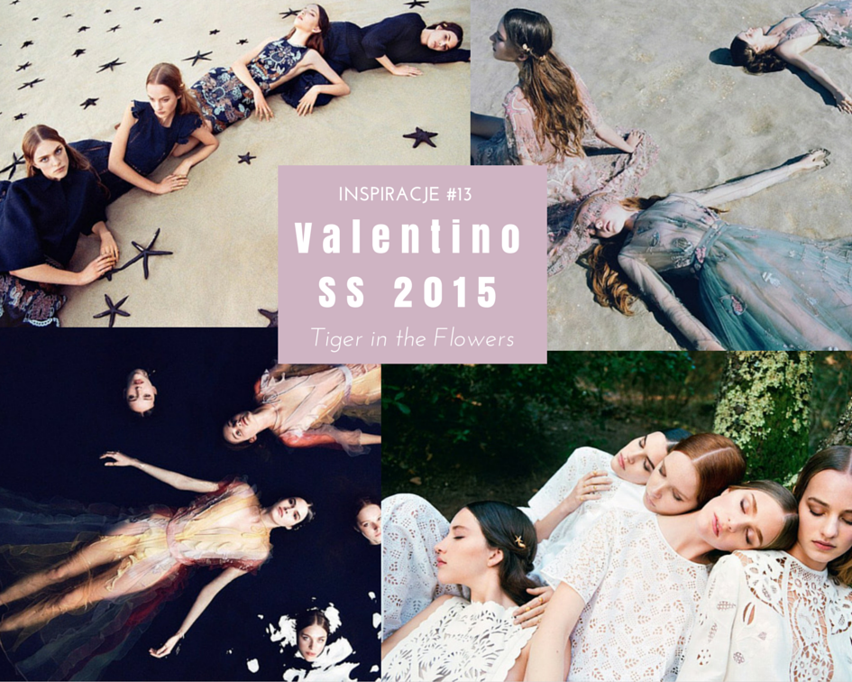 valentino ss2015 magical dresses