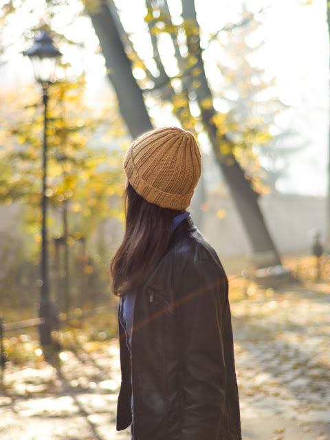 merino wool wełna z merynosów jesień