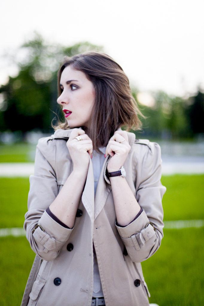 trencz-klasyka-girl-trench-elegance