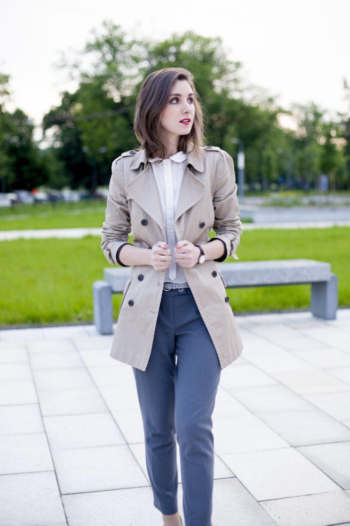 do-pracy-klasycznie-elegancja-kobieta