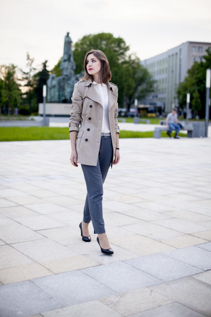 klasyka-elegancja-kobieta-working-girl
