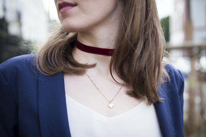 hooker jewelry accessories girl fashion
