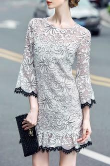 falbany-elegancja-sukienka-klasycznie