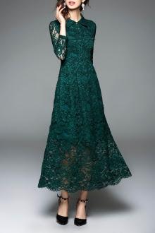 koronka-maxi-sukienka-emerald-wesele