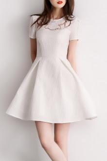 pastele-sukienka-wesele-kobieta