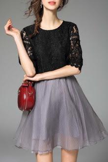 koornka-elegancja-wesele-sukienka