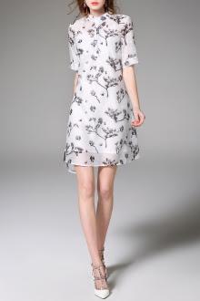 oriental-sukienka-wesele-elegancka