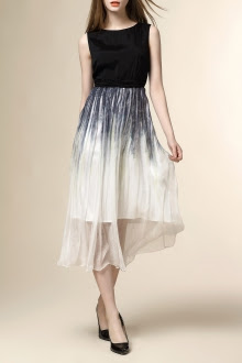 wesele-midi-sukienka-kobieta