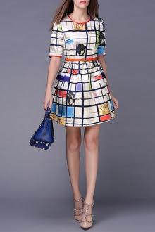 kolory-mini-wesele-sukienka