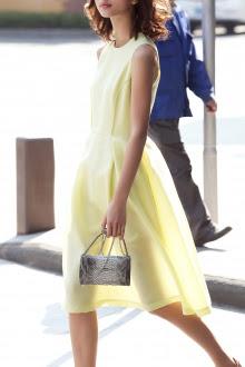 pastele-wesele-midi-sukienka