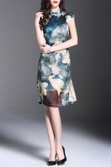 elegancja-sukienka-wesele-kobieta