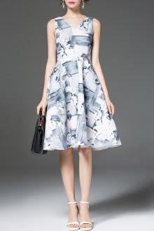 midi-wesele-klasyka-sukienka