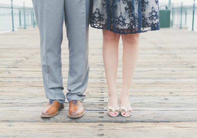 Jaką-sukienkę-wybrać-na-wesele?
