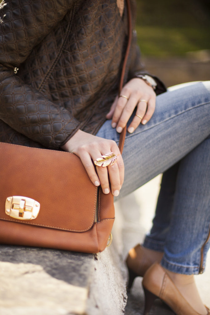 powrót do blogowania bag ring jeans