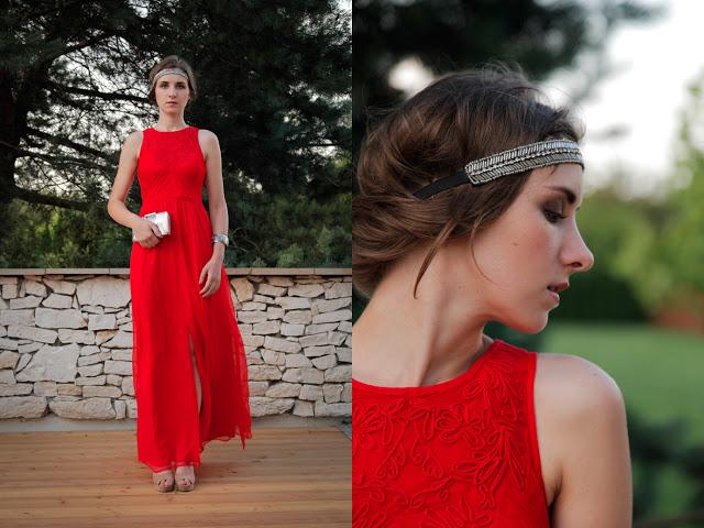 sukienka-na-wesele-maxi