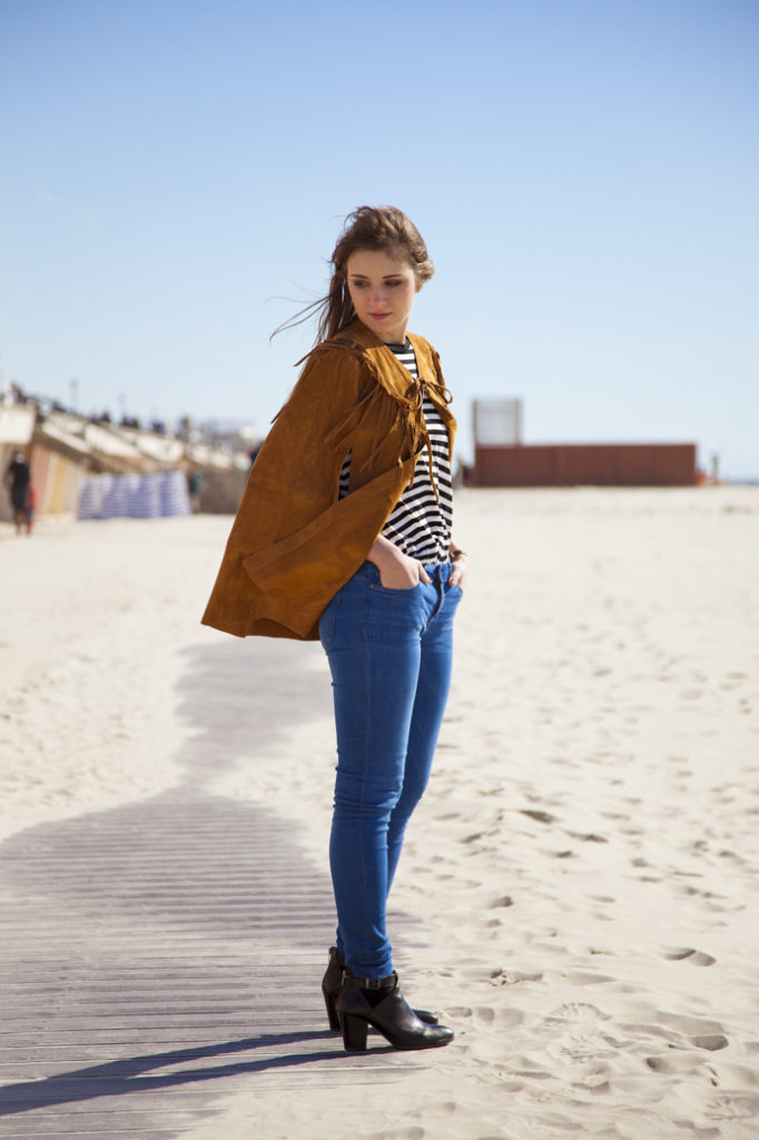 fringe-cape-seaside-stripes