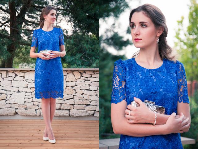 sukienka-na-wesele-koronka