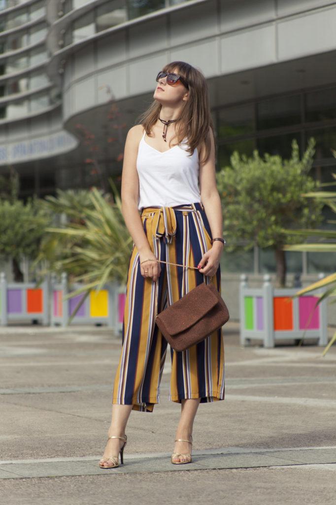 elegancja-styl-moda-kobieta