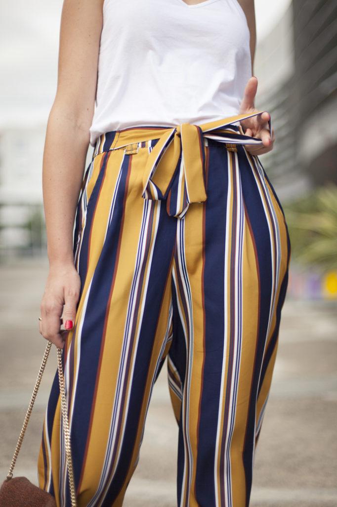 szerokie-spodnie-hit-lata