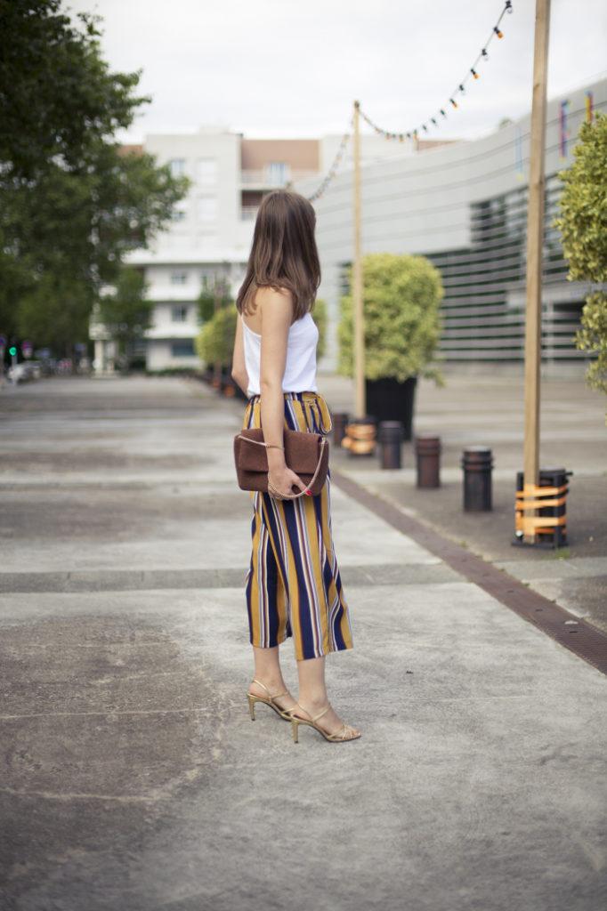 summer-elegance-woman-inspiration-gold