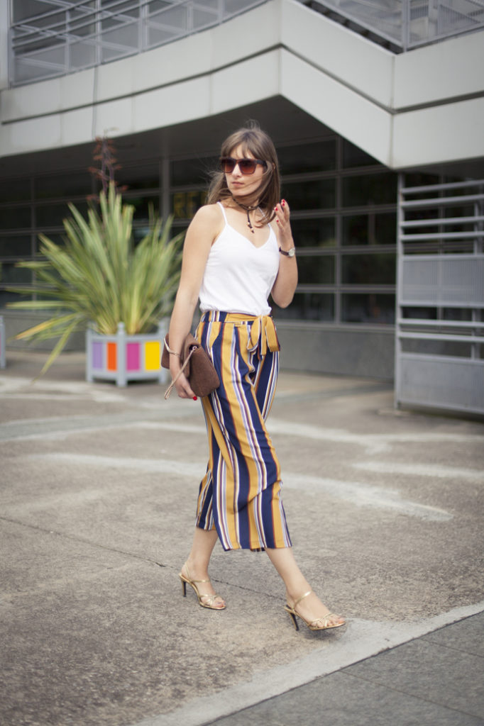 summer-elegance-classic-woman