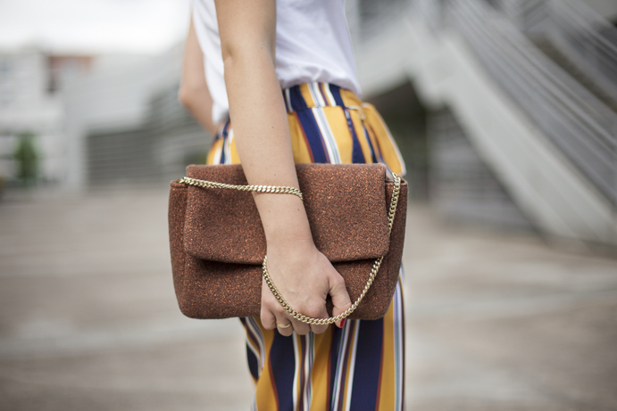 woman-bag-torebka-fashion-stylish