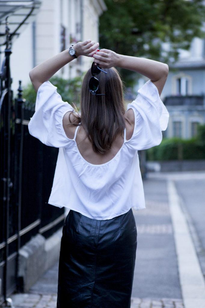 woman-inspiration-fashion-back