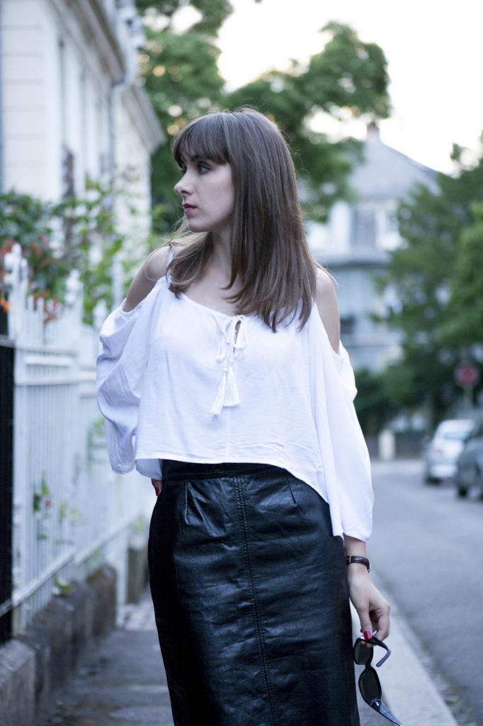woman-stylish-elegance-moda