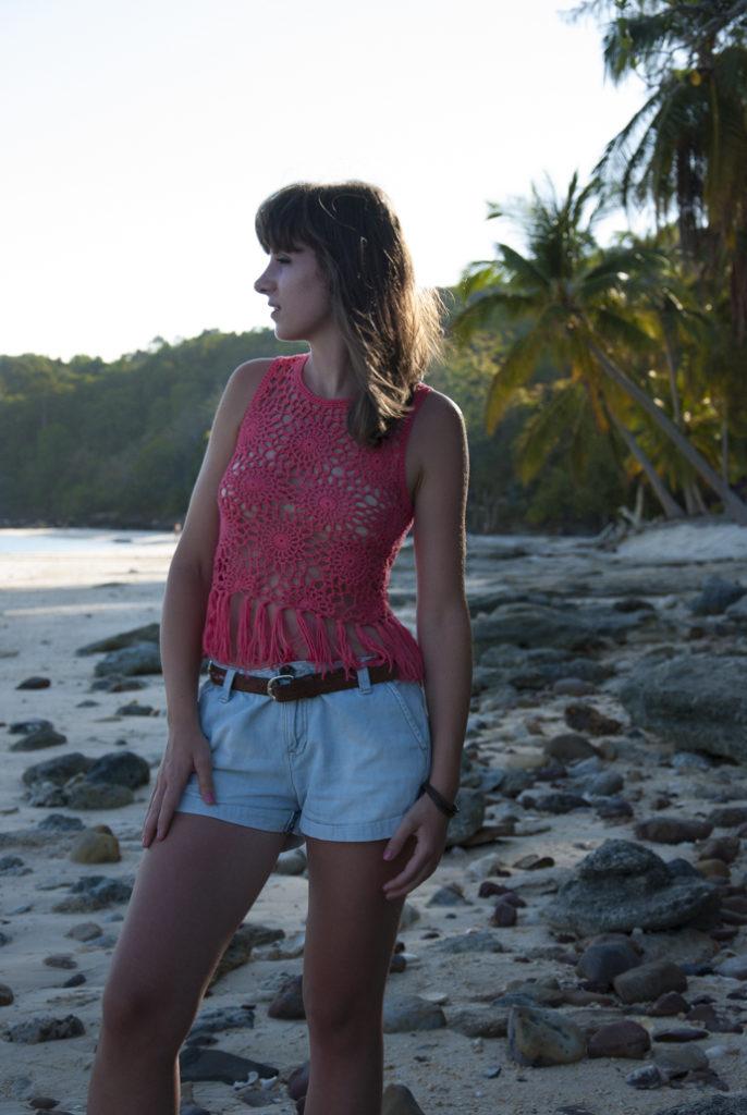 rajska-plaża-tajlandia-wyspa