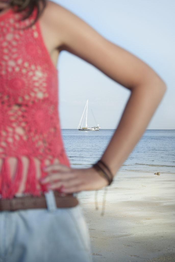 boat-summer-boho-styl