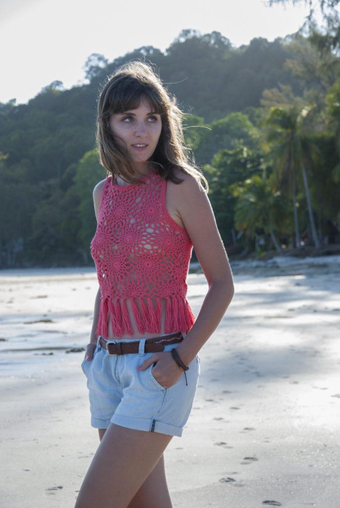 girl-summer-beach-boho