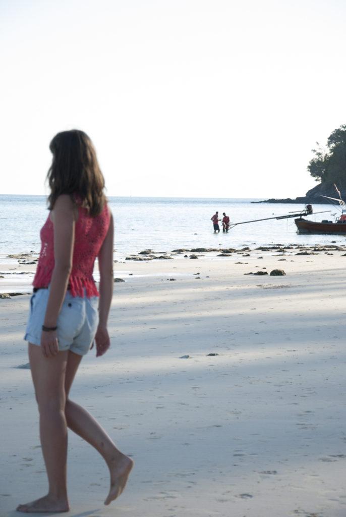 plaża-beach-sea-thailand