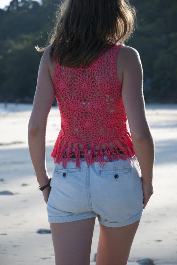 boho-details-crochet-wakacje