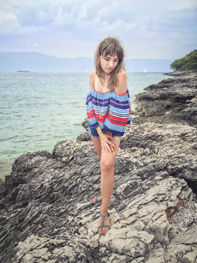 summer-style-girl