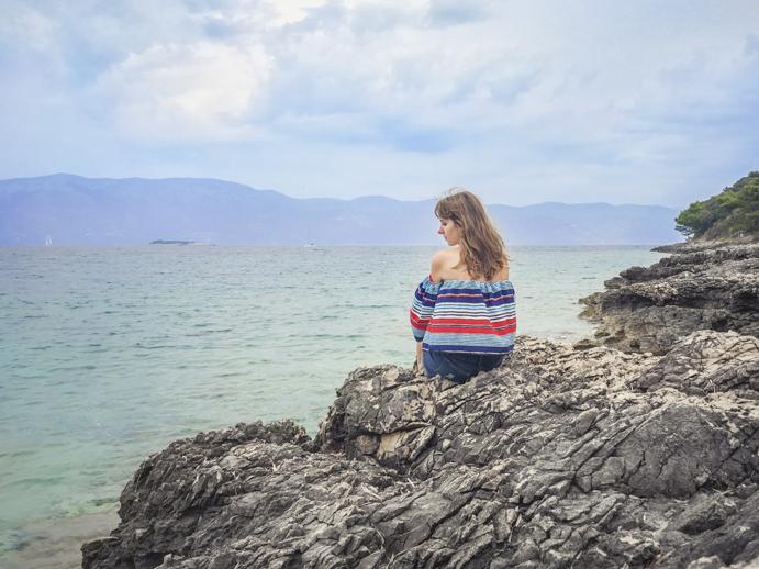 summer-sea-girl-style