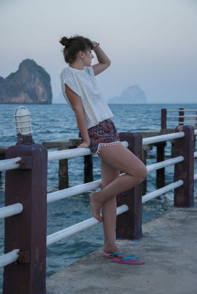 wakacyjny-styl-tajlandia
