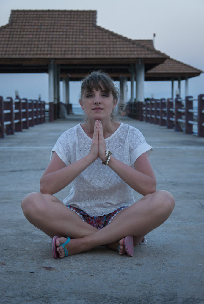 Tajlandia-happy-zen-żyj-chwilą
