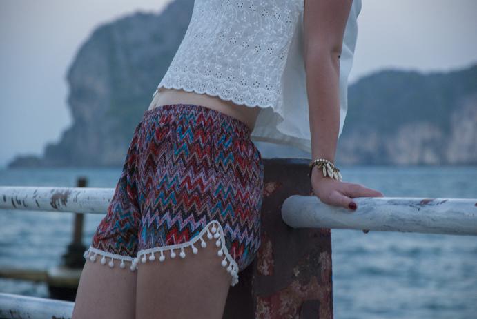 Tajlandia-detale-styl
