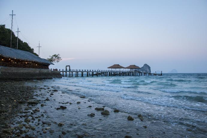 Tajlandia-wkacje-raj