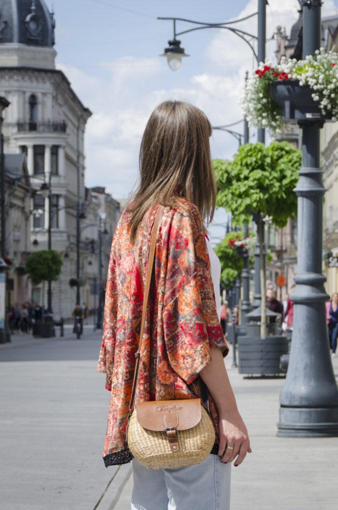 fashion-style-moda-blog-woman