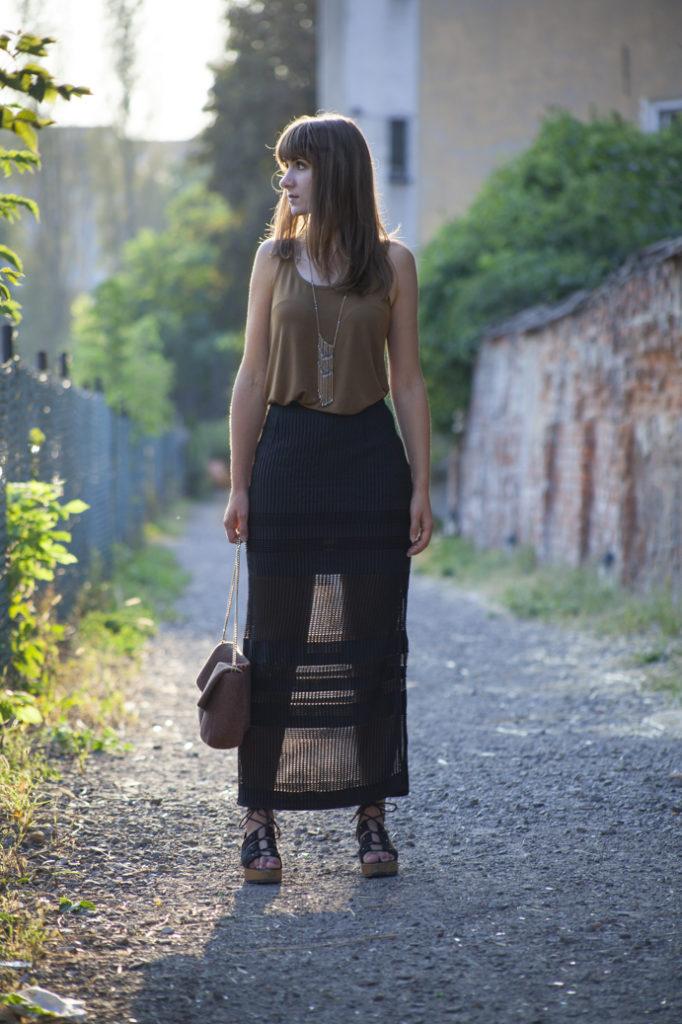 jesień-kobieta-modna-styl