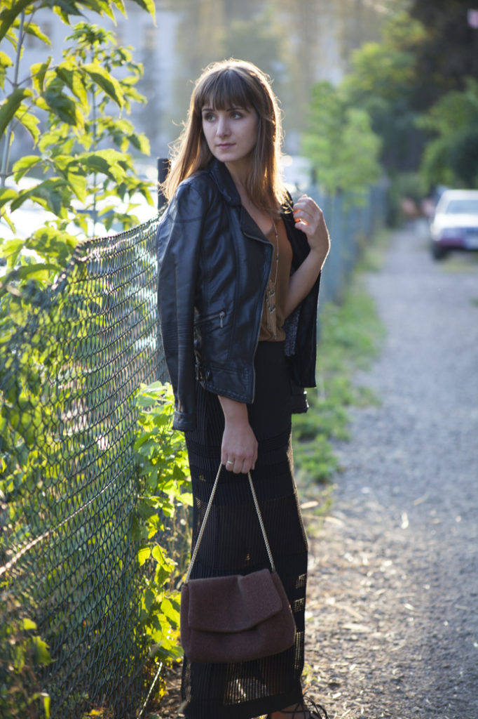 leather-jacket-biker-style