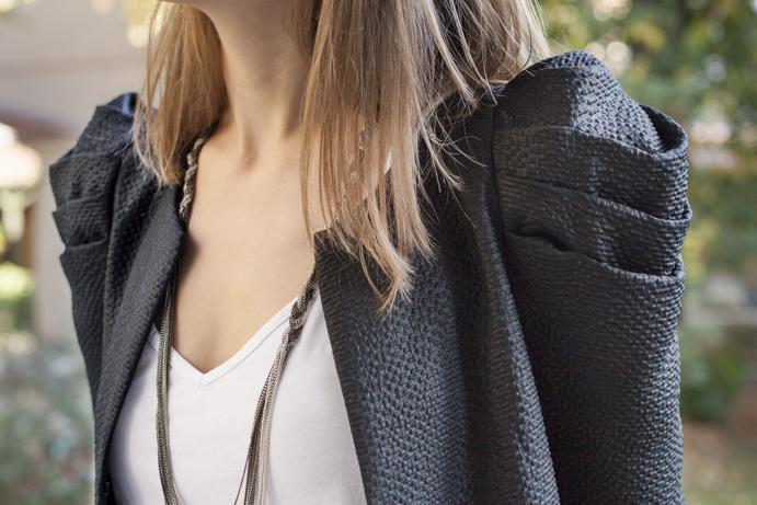 detale-żakiet-szyk-elegancja