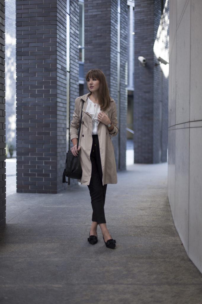 elegancja-klasyka-styl-moda-jesień-kobieta