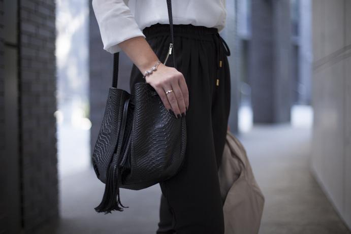 torebka-klasycznie-styl-elegancja