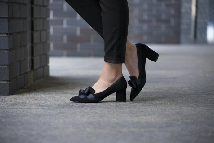 buty-polish-designer-elegancja-klasyka