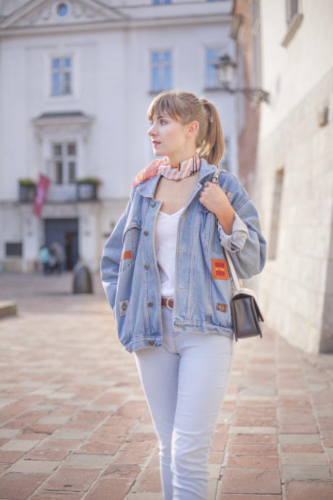kraków-moda-nowoczesność-dżins