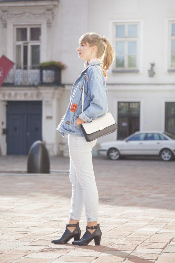 dżins-styl-moda-miejska