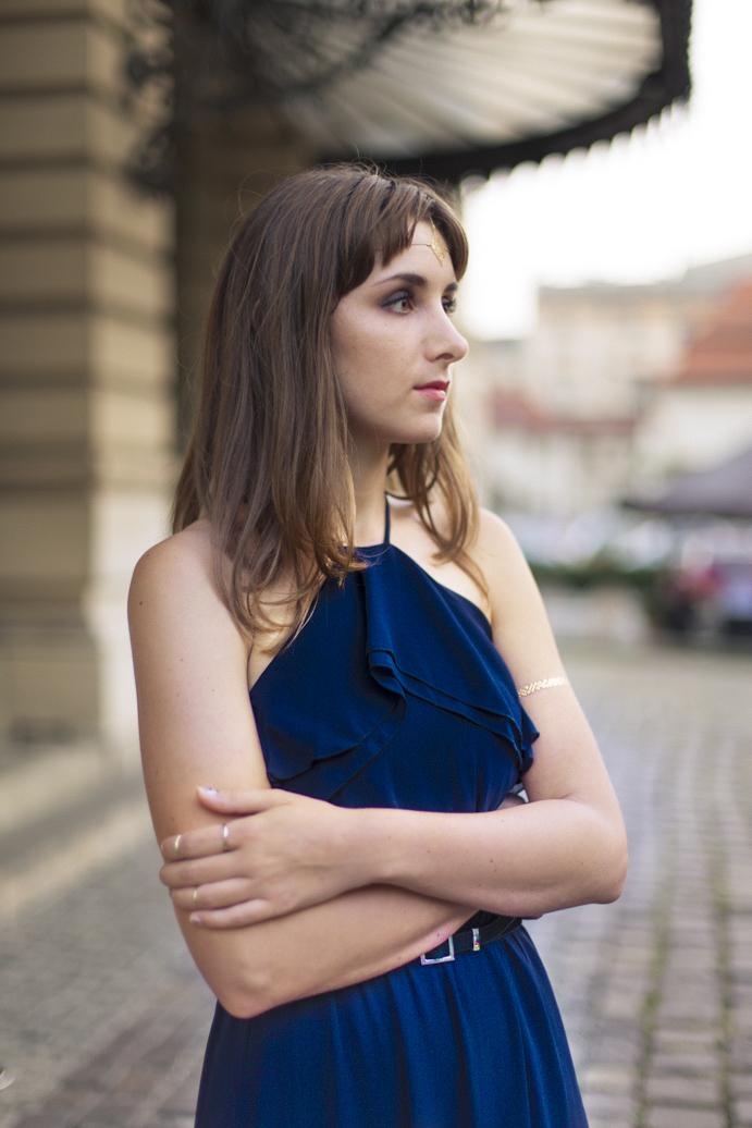 30-te urodziny blogerka chic