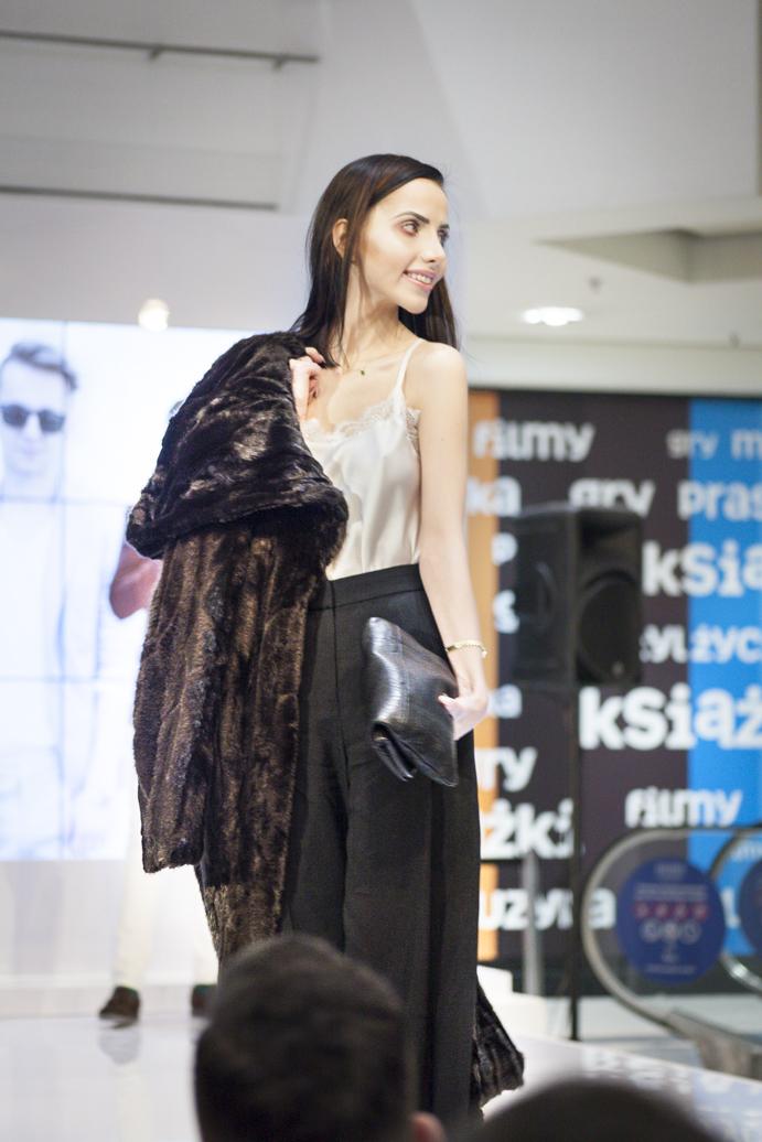 kobieta styl klasa elegancja konkurs